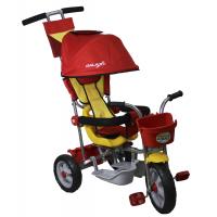 Детский велосипед «Лучик-1»