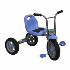 Детский велосипед «Лучик-4»