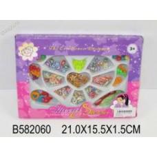 Набор Бисер 2363-09А5