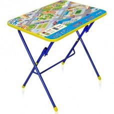Детский стол «Никки» (арт. СУ1)