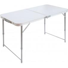 Стол складной влагостойкий  (арт. ССТ-3)