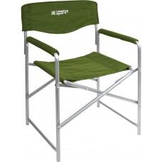 Кресло складное (арт. КС3)