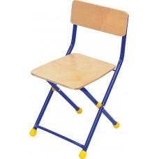 Детский стул «Универсал», фанера (арт. СТФ1)