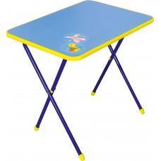 Детский стол «Алина» (арт. СА1)