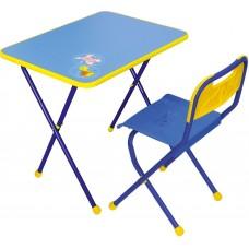 Комплект детской мебели (арт. КА1)