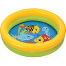 Бассейн мини 61*15 см для детей от 1 до 3 лет 59409