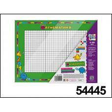 Визуальная математика Магнематика 54445