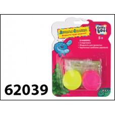 Волшебная жидкость 62039