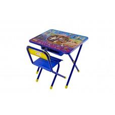Набор мебели №2 Карлсон