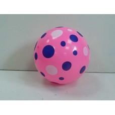 Мяч надувной 23 см 101835и