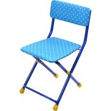 Детский стул (арт. СТУ3)