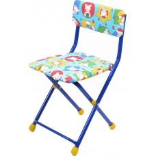Детский стул, мягкий (арт. СТУ1)