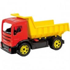 Машина Грузовик 62 см в подарочной упаковке 02160