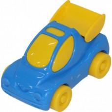 Автомобиль Беби Кар спортивный 55415