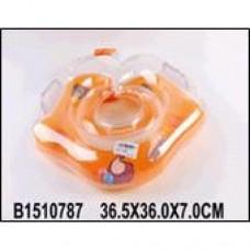Круг для купания МТ-211