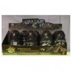 Динозавры в яйце 1 шт 6015ВА