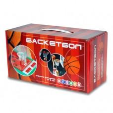 Игра Баскетбол С-361