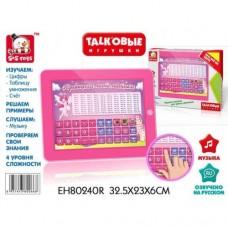 Планшет обучающий Талковые игрушки ЕН80240R