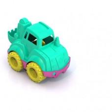 Трактор малый ШКД11