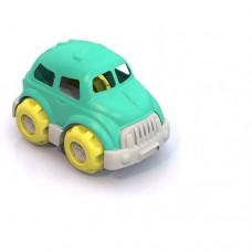 Машина легковая средняя ШКД13