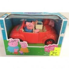 Машинка для животных 8808