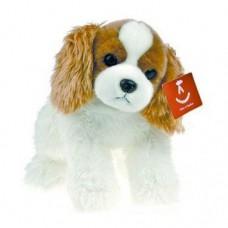 AURORA Игрушка мягкая Королевский кокер-спаниель щенок 22 см 61-848