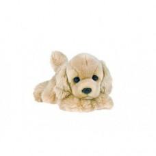 AURORA Игрушка мягкая Бордер кокер-спаниель щенок 22 см 61-852