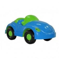 Автомобиль Альфа 2349