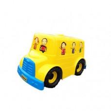 Автобус У444
