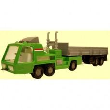 Автоприцеп Супер мотор С-8ф