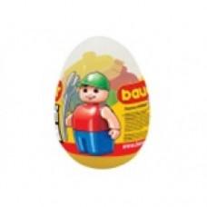 Игрушка в яйце Bauer Eggs 342