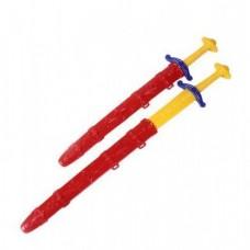 Набор Дружинник 2 меча 5011