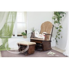 Кресло-качалка С254