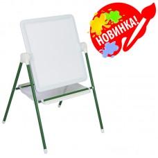 Мольберт детский универсальный МДУ.08 Дэми