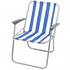 Кресло складное (арт. КС4)