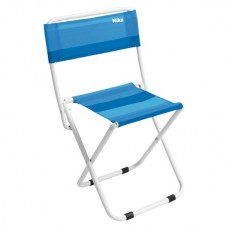 Пляжный стул (арт. П1)