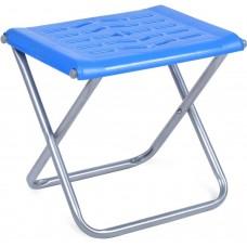 Стул походный с пластиковым сиденьем (арт. ПСП4)
